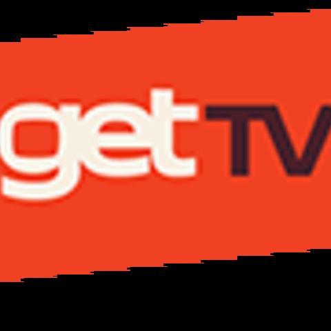 Tru-TV HD