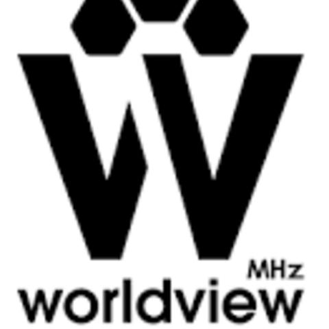MHz World