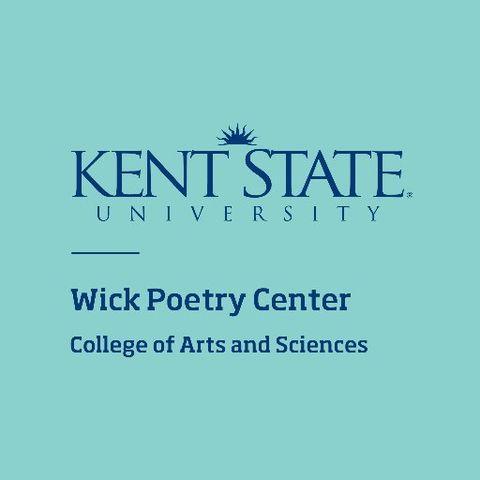Wick Poetry Center