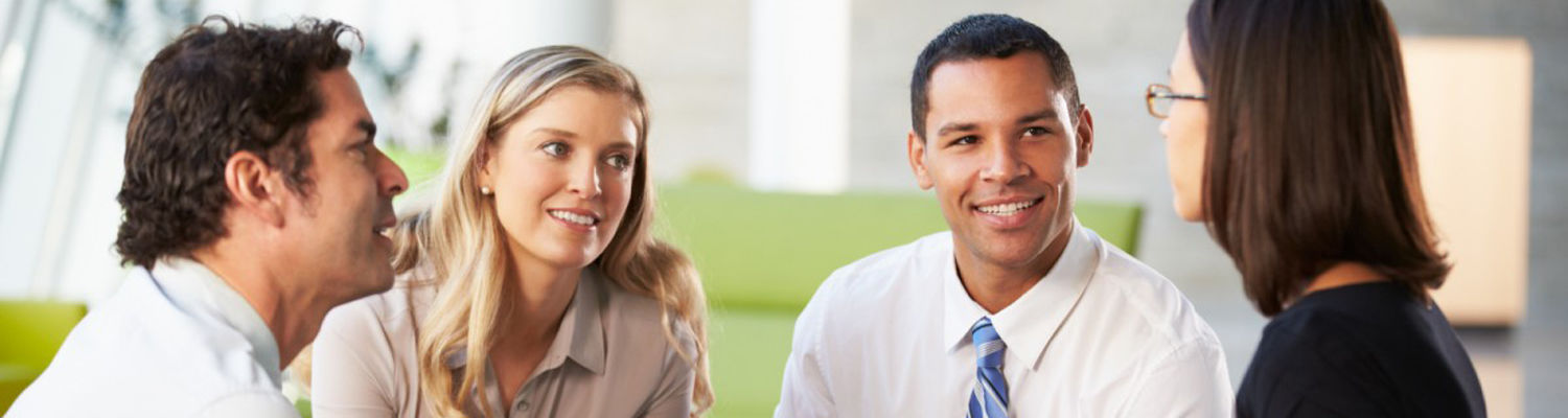 Customized Training & Consulting