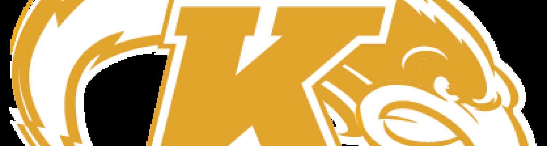 Mascot Flash