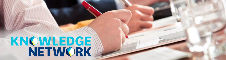 Corporate Education & Training