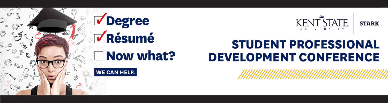 Student Development Professional Conference