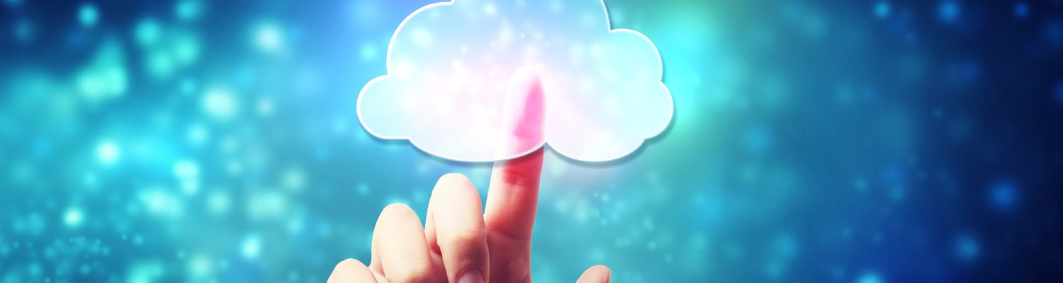 Evolving with Industry Cloud Computing Trends
