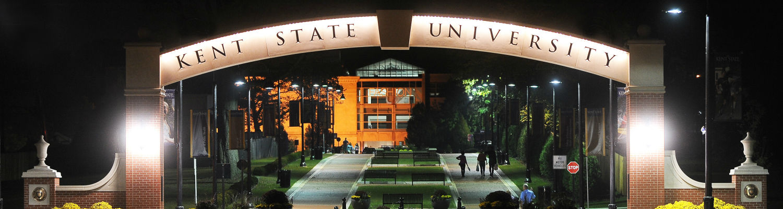 University Facilities Management