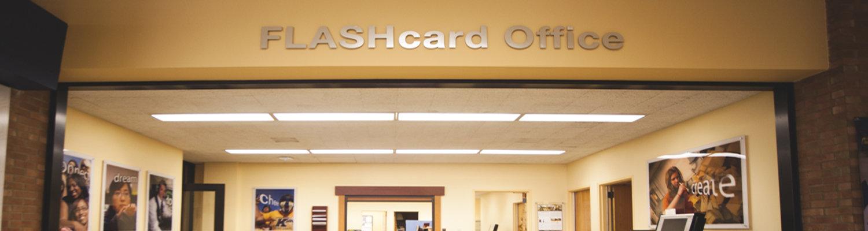 FLASHcard Office