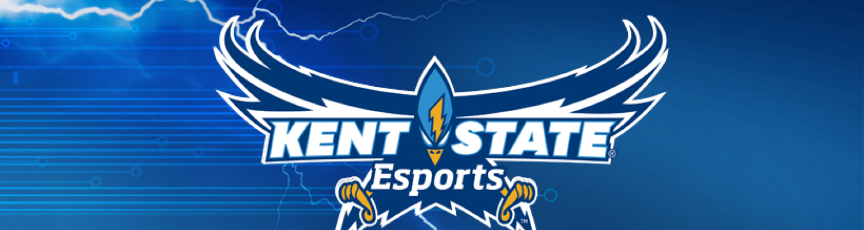 KSU Esports Banner