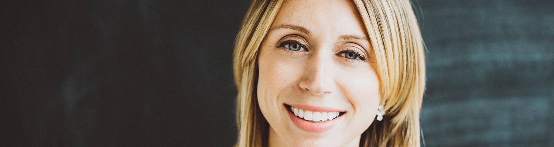 Photo of Allison Peltz