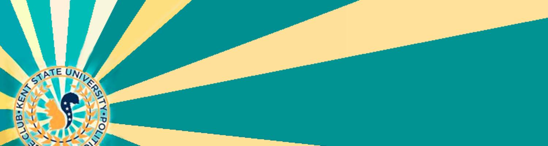 Political Science Club Banner
