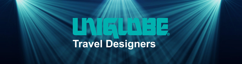 Supplier Spotlight: Uniglobe Travel Designers