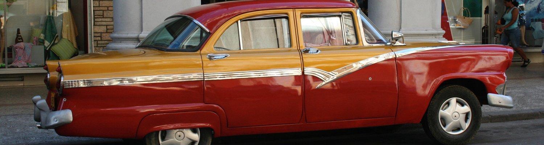 Study Abroad in Cuba