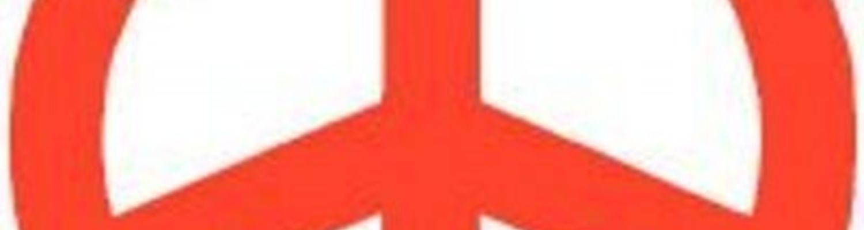 May 4 Task Force logo