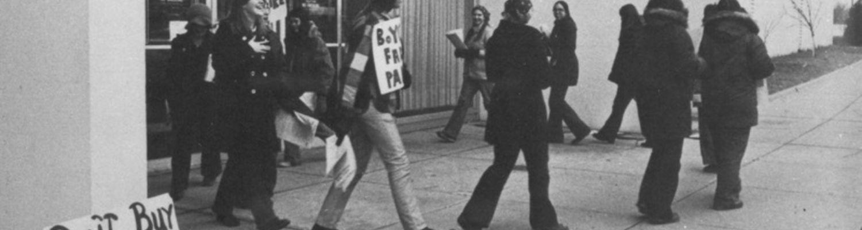 1974 Protest.jpg