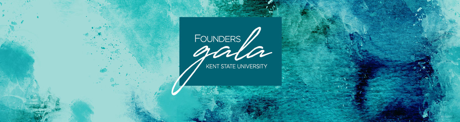 Founders Gala 2019