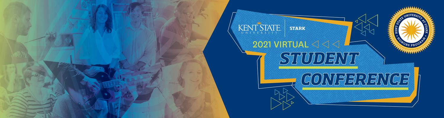 2021 Virtual Student Conference
