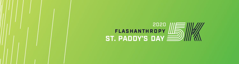 Flashanthropy 5K 2020