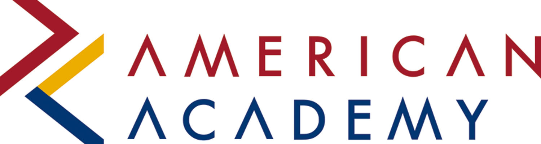 American Academy logo