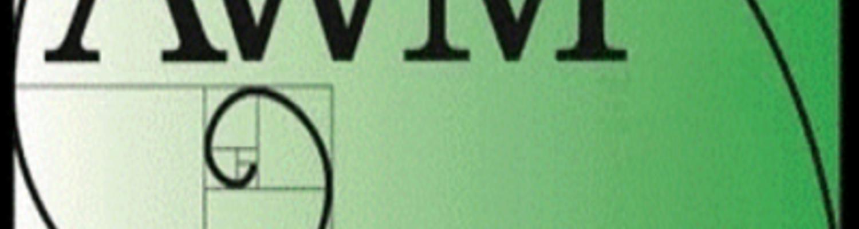 Association for Women in Mathematics Logo