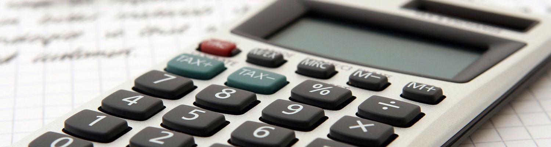 Accounting Technology - A.A.B.