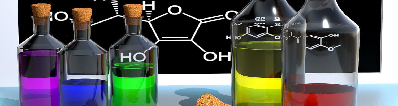 Aleks Chemistry Placement Assessment