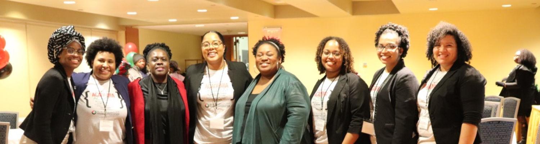 BGSA Executive Board, Advisor, and Keynote Speaker