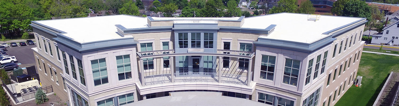 Kent State University Center for Philanthropy and Alumni Engagement