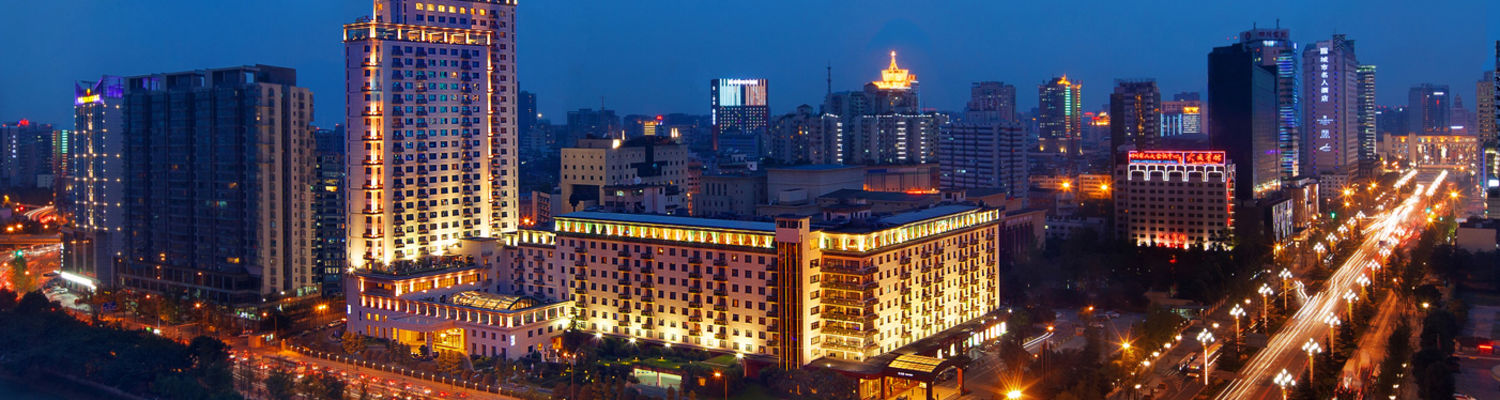 Chengdu is the original city name which dates back to its founding over 2000 years ago, and it is the only major city in China to have remained in the same location with the same name after more than 2000 years.