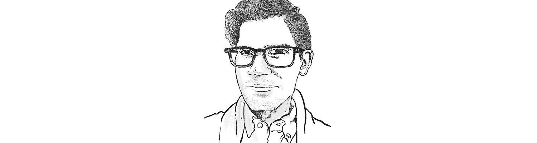 Christian Woltman, Design Director at Little Jacket, Inc.