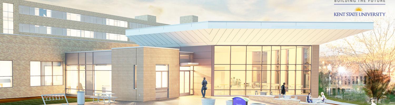 Center for Undergraduate Excellence