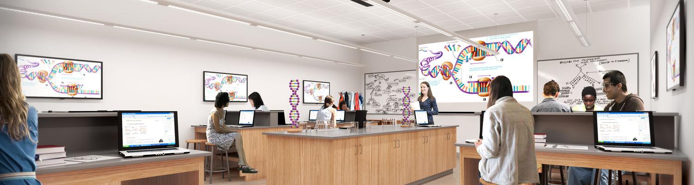 Cunningham Lab