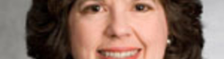 Cynthia Barb