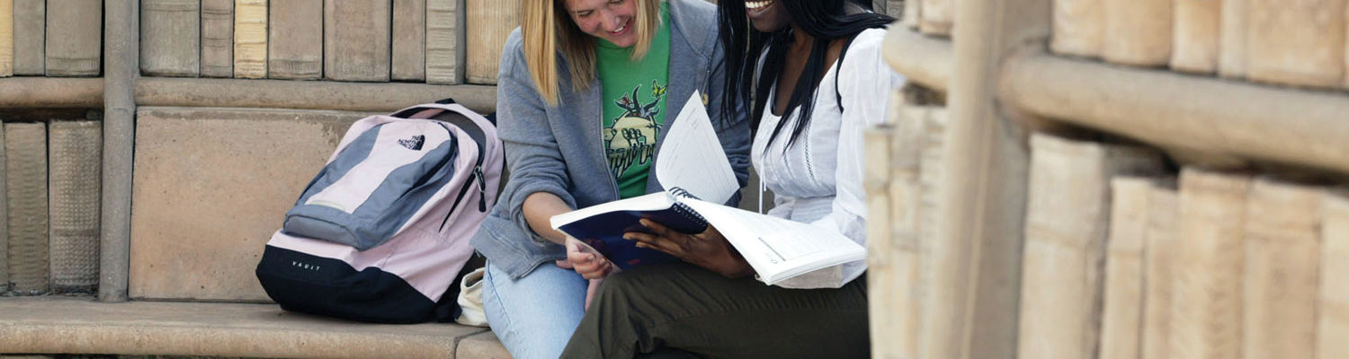 Resources like CashCourse provide financial education to students