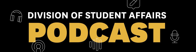 DSA Podcast