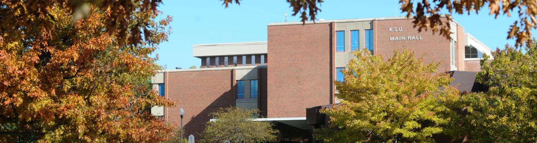 Stark Campus