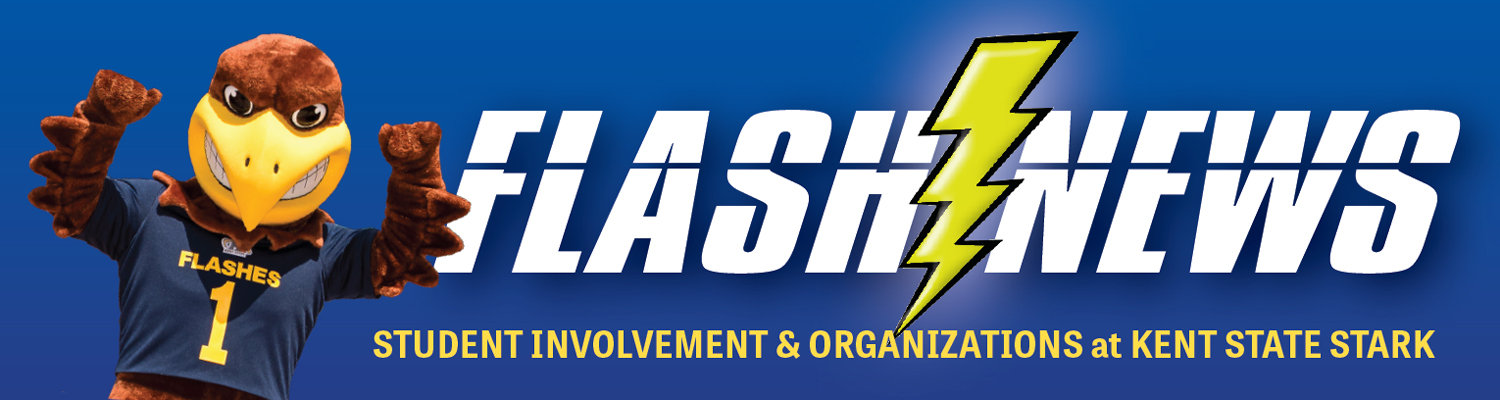 Student Involvement Flash News