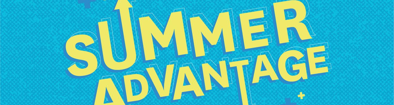 summerAdvantageBlank_ADO