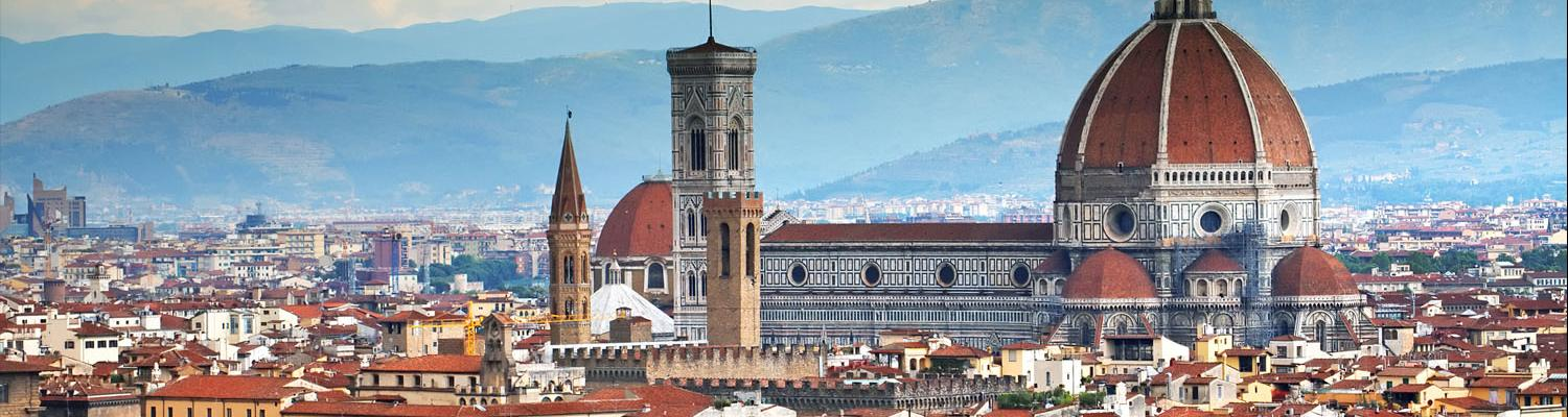 Florence Picture