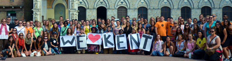 Kent Florence