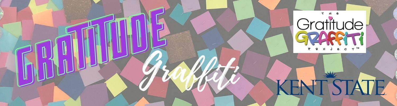 Gratitude Graffiti Image