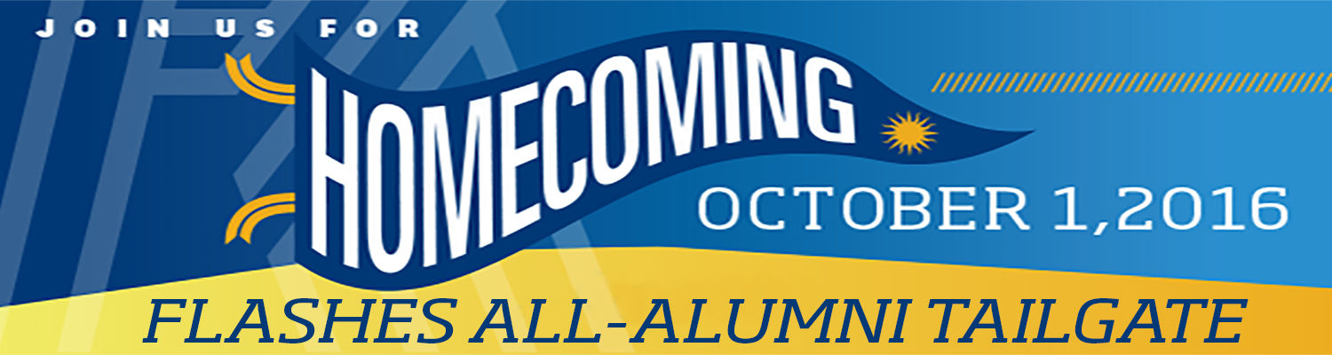 https://www.kent.edu/advancement/join-us-during-homecoming