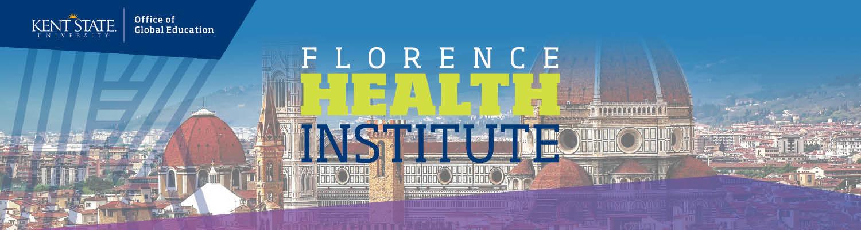 health institute