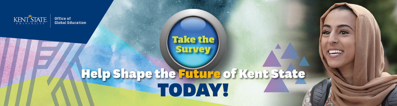 International Student Survey 2017