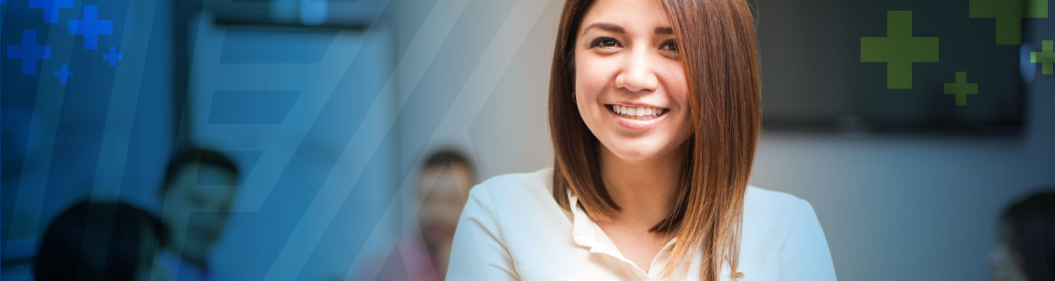 Online Master's of Public Health (MPH) program, concentration in Health Policy and Management