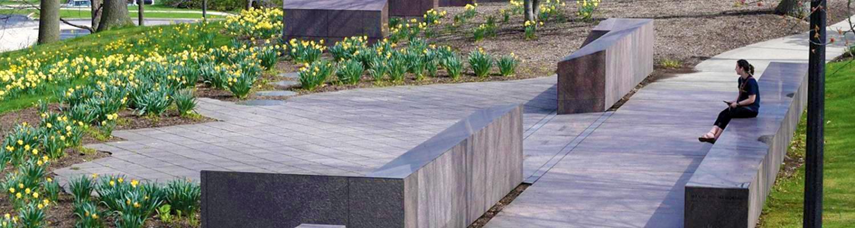 May 4 Memorial