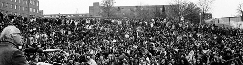 1972 commemoration