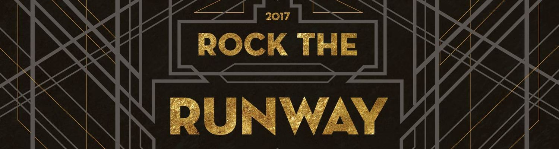 Rock The Runway 2017