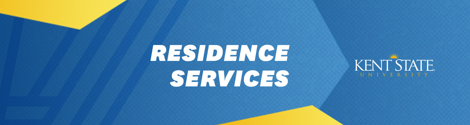 Residence Services
