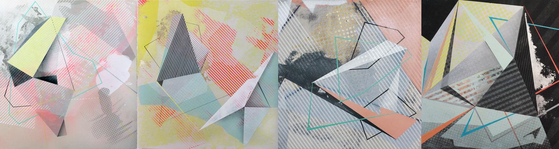 Nicole Schneider prints