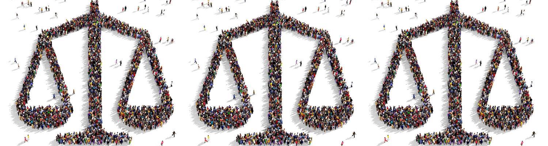 Social Justice Representation