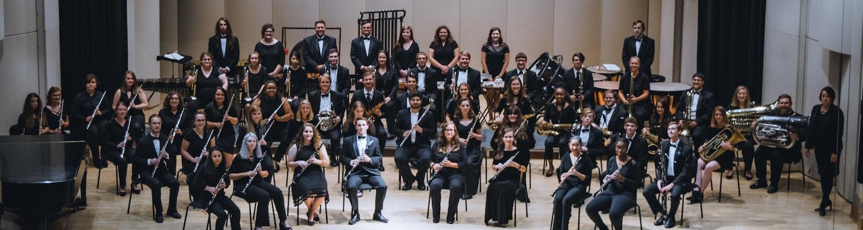 Symphony Band
